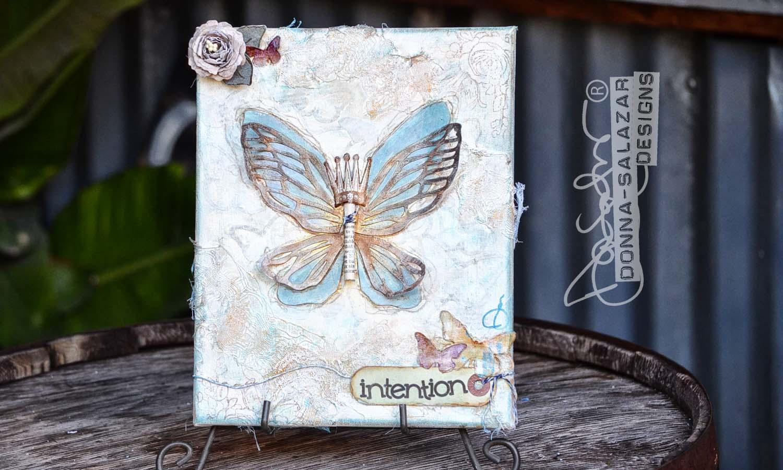 IntentionMixedMedia-DonnaSalazarT