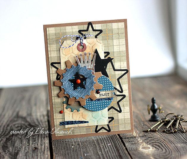 elena-masculine-card