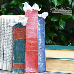 Donna-Bookmarks1