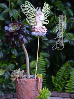 DonnaSalazar-GardenFairyPrincessDressForm1