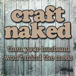 craft-naked-DonnaSalazarDesigns