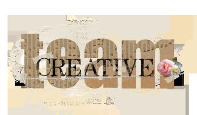 Creative-Team