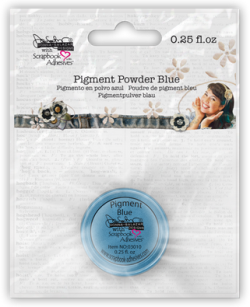 PigmentPowderBlue
