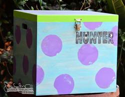 DisneyThemeBoxes-DonnaSalazar3