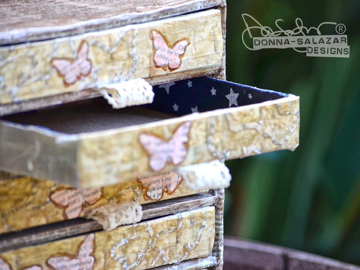 ButterflyDrawers4-DonnaSalazar