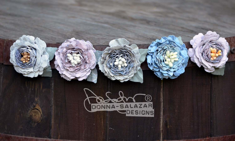 DonnaSalazar-DIYFridgeFlowers2