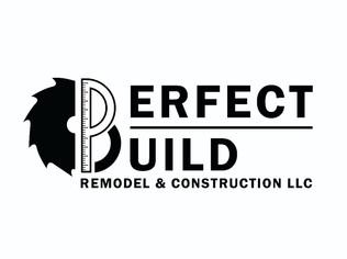 Perfect Build.jpg