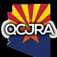 QCJRA_Logo.png