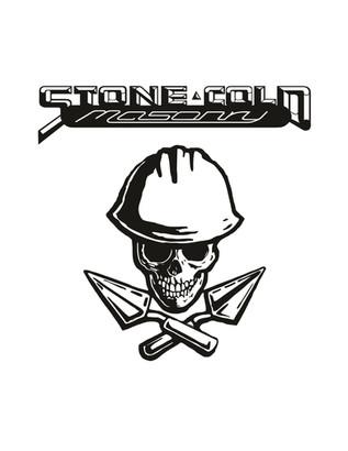 Stone Cold Masonry Logo.jpg