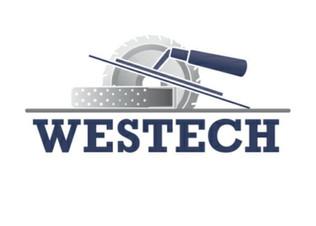 WesTech.jpg