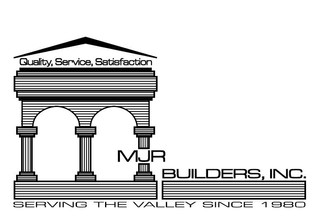 MJR BUILDER.JPG