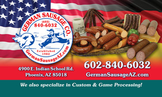 German Sausage Co..jpg