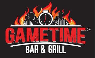 Gametime Bar & Grill.JPG