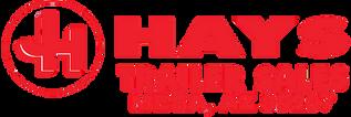 Hays Trailer Sales.png