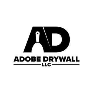 Adobe Drywall Logo.jpg