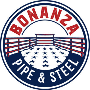 Bonanza Pipe & Steel.png