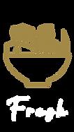 Logo's%252520transparant_edited_edited_e