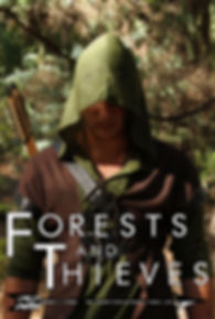 Forests_and_Thieves - Poster_1.jpg