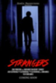 Strangers - Teaser_Poster_1.jpg