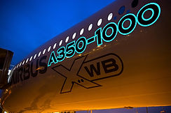 A350-1000%20MSN065%20sticker%20electro%2