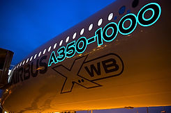 A350-1000%20MSN065%20sticker%20electro%2
