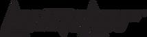 Lumilor Logo 2019.png