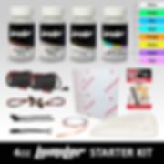 4oz LumiLor Starter Kit.png