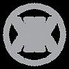 KK_logo_grey-01.png