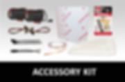 Accessory Kit.png