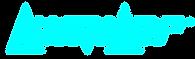 Lumilor Logo 00FFFF-01.png