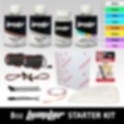 8oz LumiLor Starter KitR.png