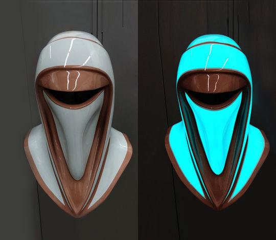 lumilor-armor-2-thR.jpg