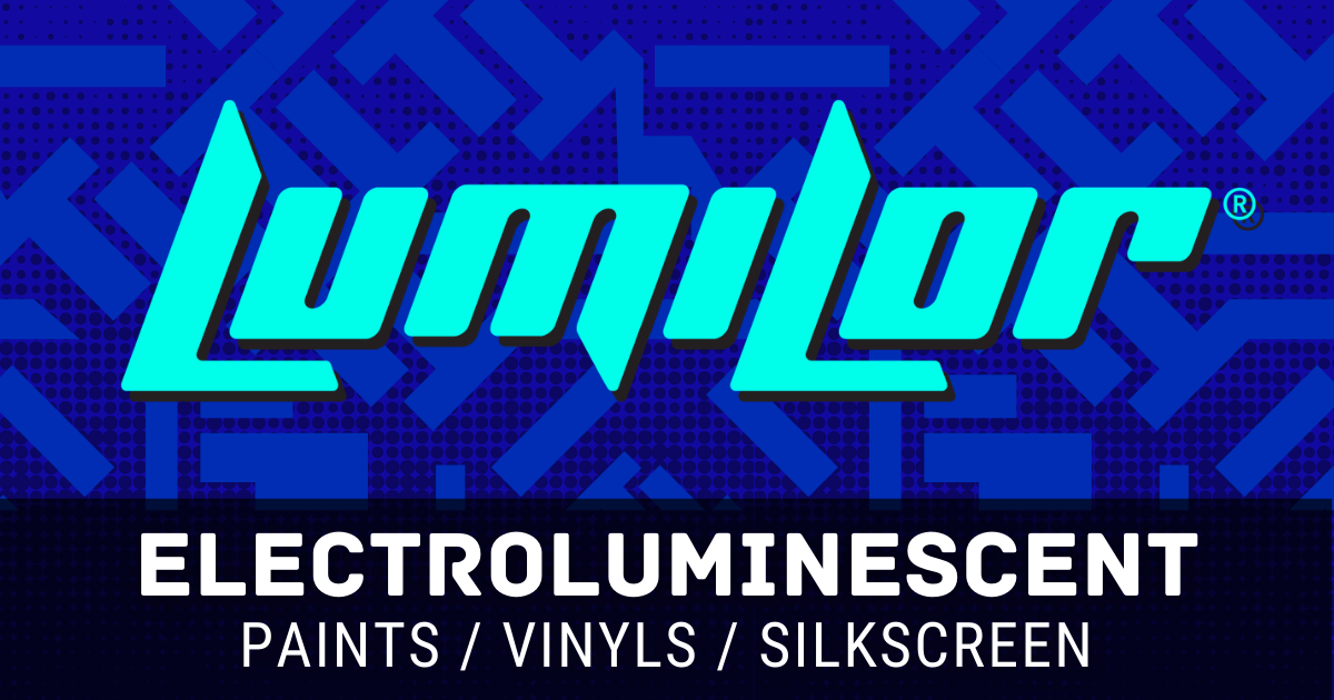 www.lumilor.com