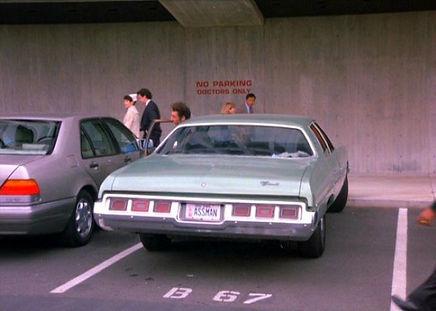 Kramer-Impala-001.jpg