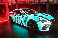 LumiLor_Lexus.jpg