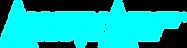 2019 Lumilor Logo Final GLOW.png