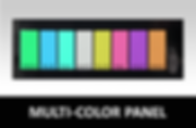 Multi Color Panel.png
