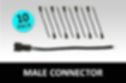 Connector Male 10pack.png
