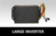 Large Inverter.png