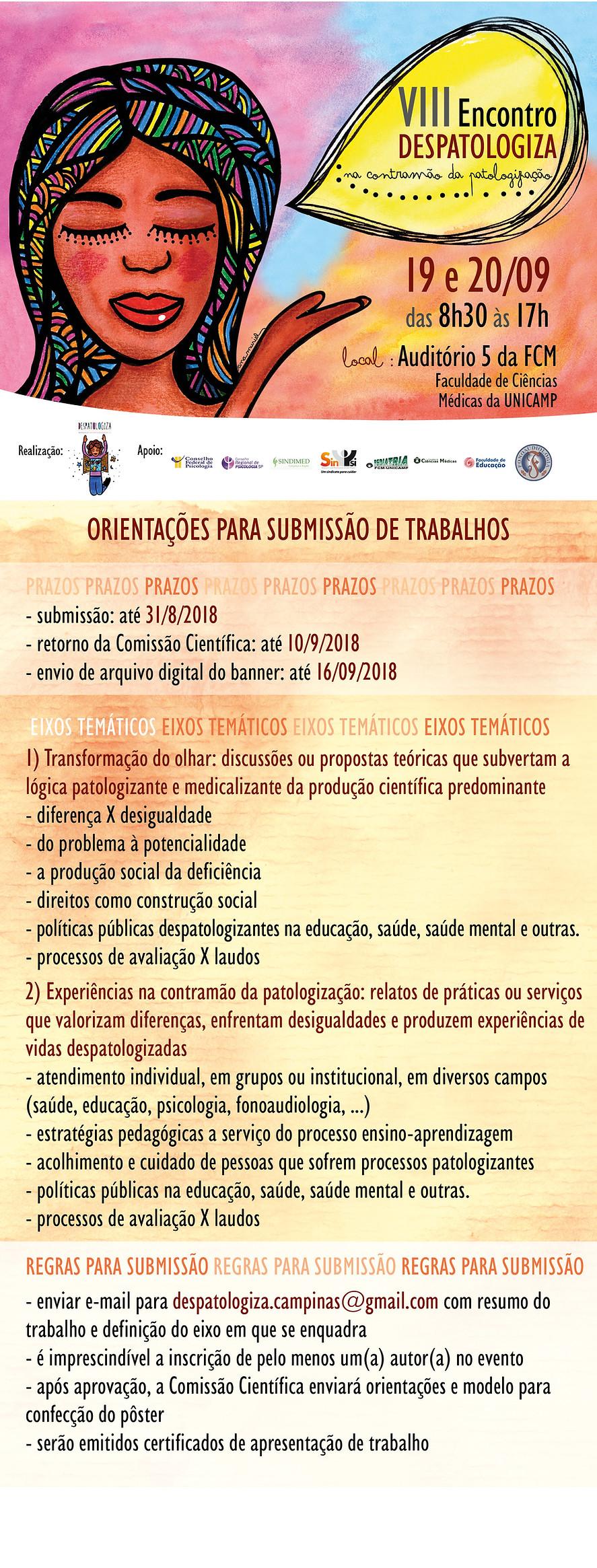 orientacoes_despatologiza.jpg
