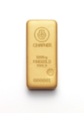 C HAFNER_Gold_Bullion_1 000g.jpg