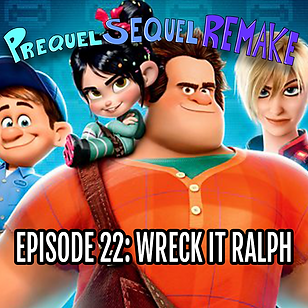 WRECKITRALPH02.png