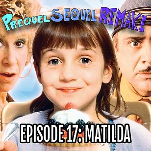 MATILDA01.png