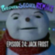 JACKFROST01.png