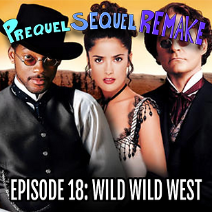 WildWildWest01.png