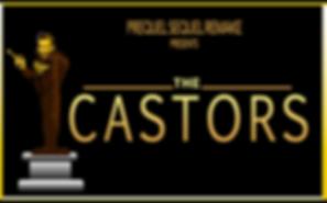 CastorsSquare.png