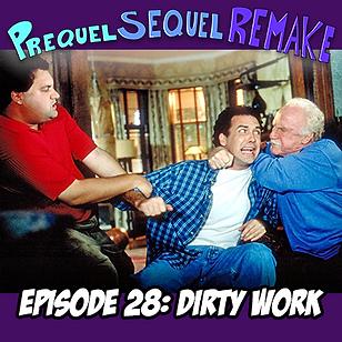 DirtyWork02.png