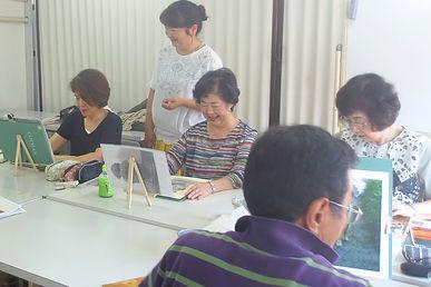 狛江授業風景.jpg