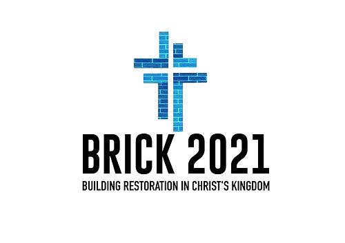 brick21.jpg