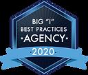 2020 IIABA Best Practices Agency